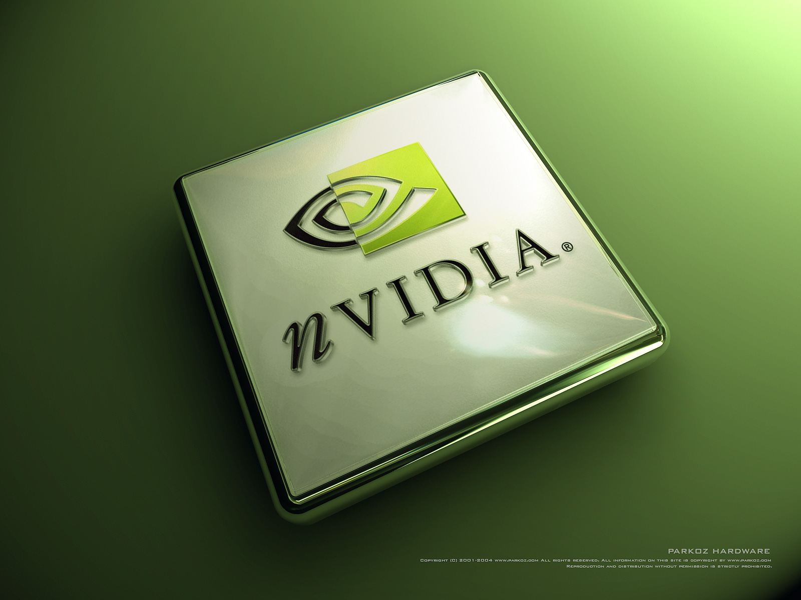 verde-nvidia-wallpapers_3861_1600