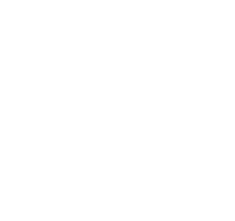 Crazypc.ro: Notoriously resourceful™