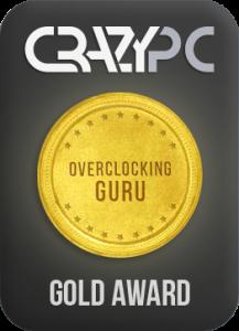 OC_Guru_Gold_1
