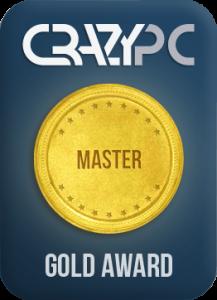 Master_Gold_1