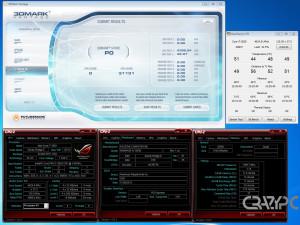 3D VANTAGE 1 FAN 1.35V