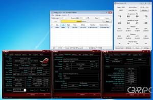LINX 1 VENT 1.35V
