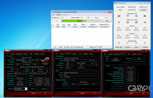 LINX 1 VENT 1.45V