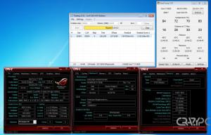 LINX 1 VENT 1.4V