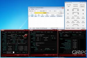 LINX 1 VENT 1.5