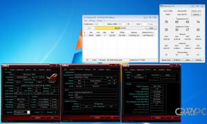 LINX 2 FAN 1.35V