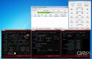 LINX 2 VENT 1.45V