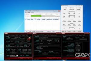 LINX 2 VENT 1.4V