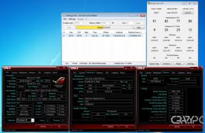 LINX 2VENT 1.5V