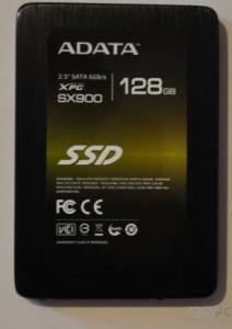 SSD FATA