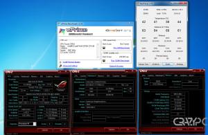 NZXT 140MM WPRIME 1.35V