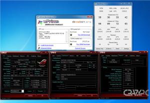 NZXT 140MM WPRIME 1.3V