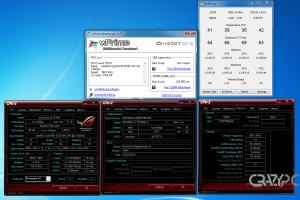 NZXT 140MM WPRIME1.4V