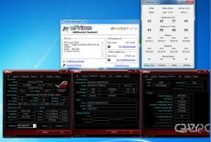 PROLIMATECH RED VORTEX 140MM WPRIME 1.35V