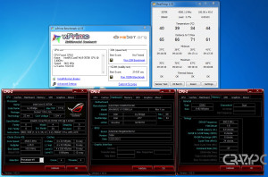 PROLIMATECH RED VORTEX 140MM WPRIME 1.3V