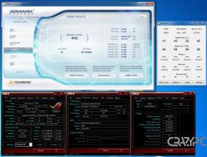 SCYTHE GLIDE 120MM VANTAGE 1.3V