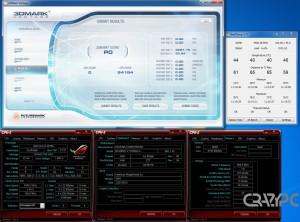 SCYTHE GLIDE 120MM  VANTAGE 1.4V
