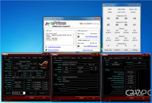 SCYTHE GLIDE 120MM WPRIME 1.3V