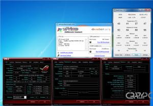 SCYTHE GLIDE 120MM  WPRIME 1.4V