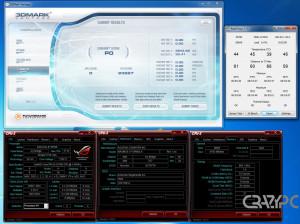 SCYTHE GLIDE 140MM VANTAGE 1.35V