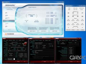 SCYTHE GLIDE 140MM VANTAGE 1.3V