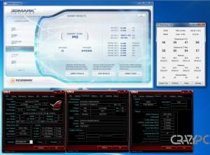 SCYTHE GLIDE 140MM VANTAGE 1.4V