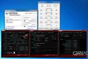 SCYTHE GLIDE 140MM WPRIME 1.35V