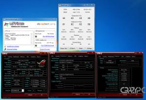 SCYTHE GLIDE 140MM WPRIME 1.3V