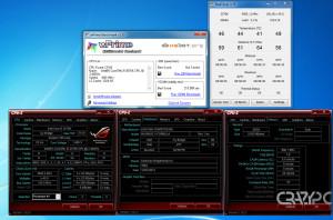 SCYTHE GLIDE 140MM WPRIME 1.4V
