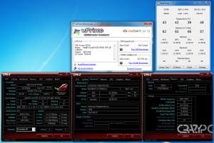 XIGMATEK 140MM WPRIME 1.35V