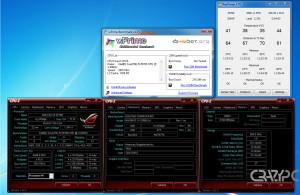 XIGMATEK 140MM WPRIME 1.3V