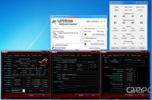 XIGMATEK 140MM WPRIME 1.4V