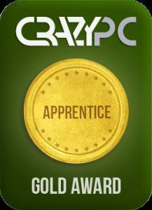Apprentice_Gold_1