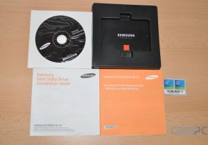 SSD+BUNDLE