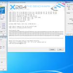 X264 FHD