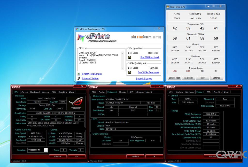 WPRIME 1.4V
