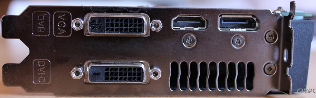 conectori1