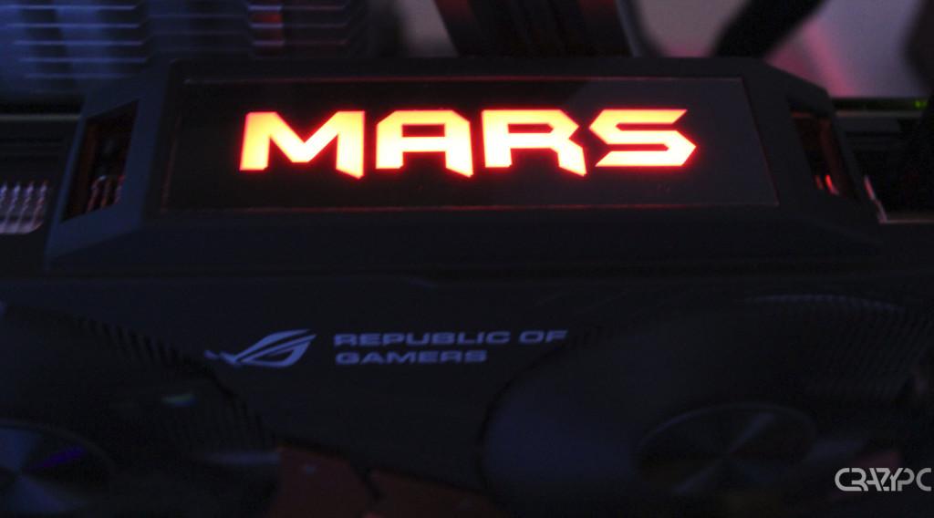 mars_logo2