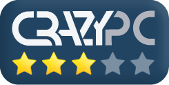 3_stars_crazypc