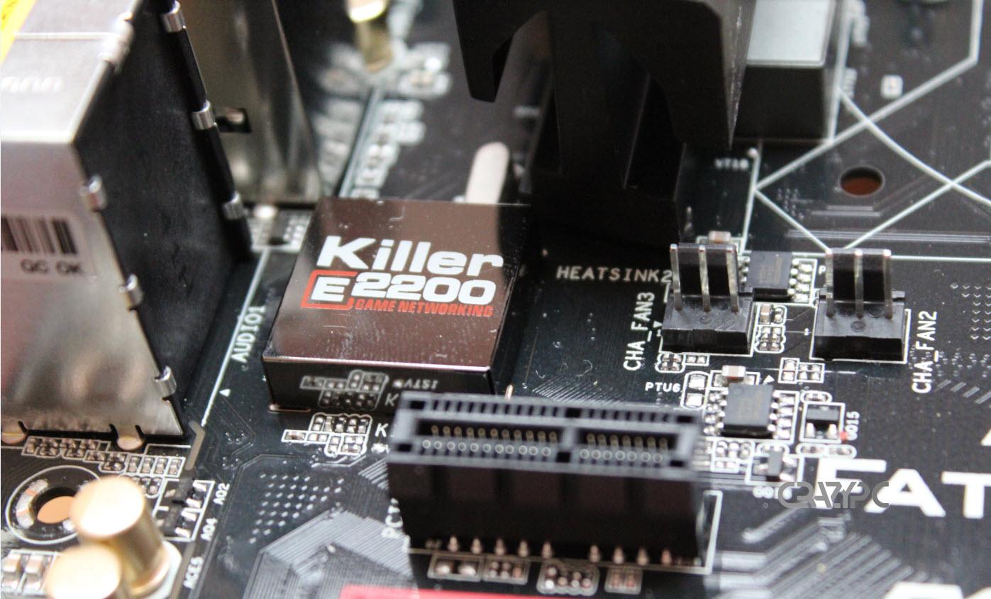 Killer_E2200