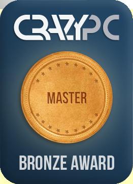 Master_Bronze_3