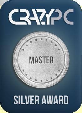 Master_Silver_2