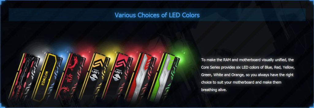 led_colors