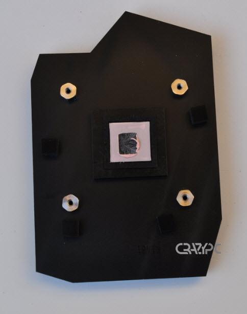 radiator_chipset_spate