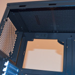 Fractal Design Define S Garnituri cabluri-2