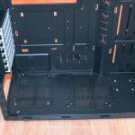 Fractal Design Define S Garnituri cabluri-5