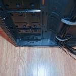 Fractal Design Define S Wire Management-2