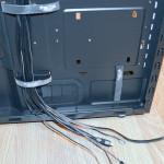 Fractal Design Define S Wire Management-3