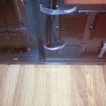 Fractal Design Define S Wire Management-5