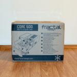 a02 Fractal Design Core 500 box 2